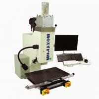 press-fit-machine1a
